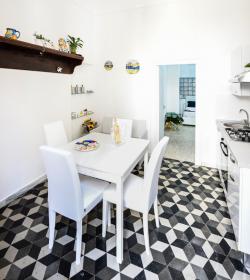 Palazzo Taormina Appartamento